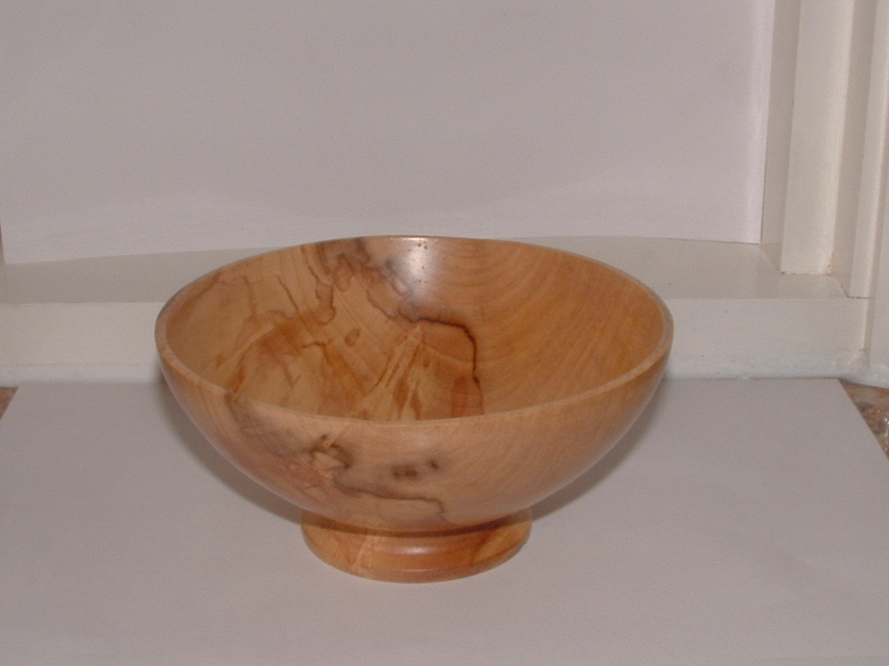 woodturning projects 004