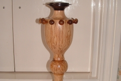 woodturning projects 003